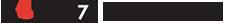 cctv7企业形象展播品牌